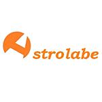 Logo Astrolab