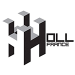logo Holl France