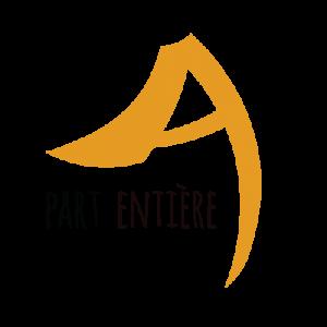 logo A Part Entière