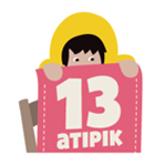 13 Atipik