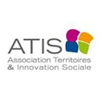 Logo ATIS