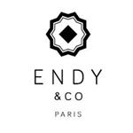 Endy & Co