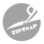 Zipsnap